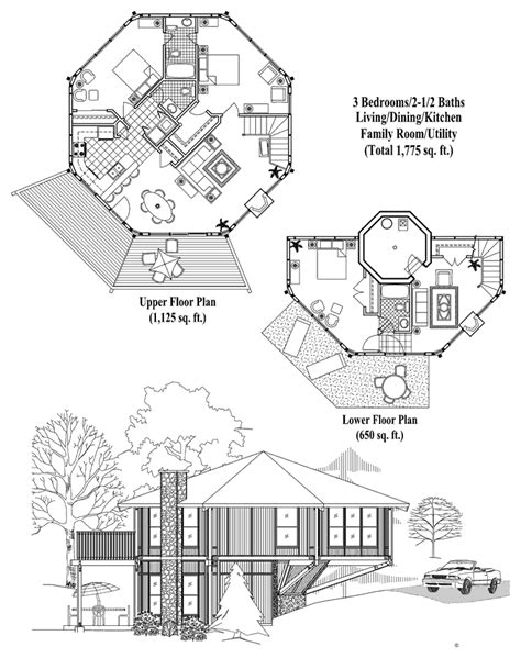 pedestal house plans online house plan 3 bedrooms 2 1 2 baths 1775 sq ft enclosed pedestal collection