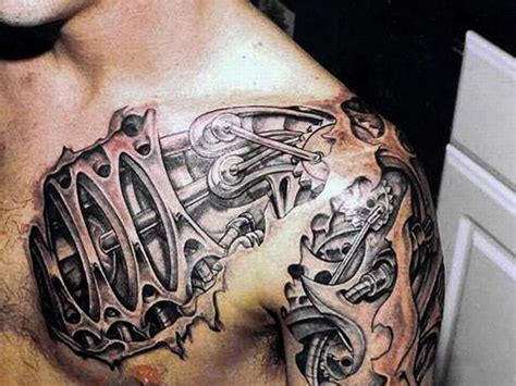 blade tattoo designs 10 fantastic back ideas for guys