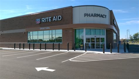 rite aid home design double wide gazebo home design rite aid 100 home design rite aid fred u0027s pharmacy to
