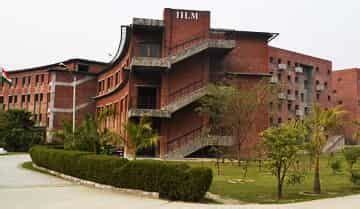 Iilm Greater Noida Mba Fees by Top Management Pgdm Mba Programs In Delhi Business