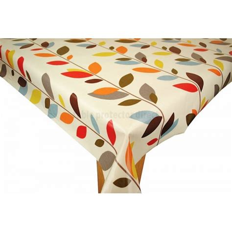 image gallery oilcloth table cloths