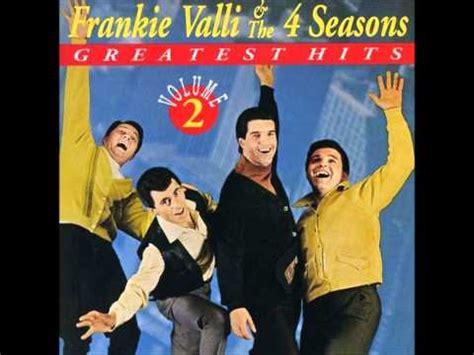rag doll garfunkel lyrics frankie valli the four seasons silence is golden doovi