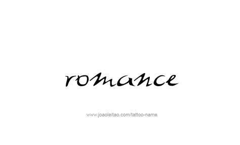 tattoo design generator words romance name tattoo designs tattoos with names