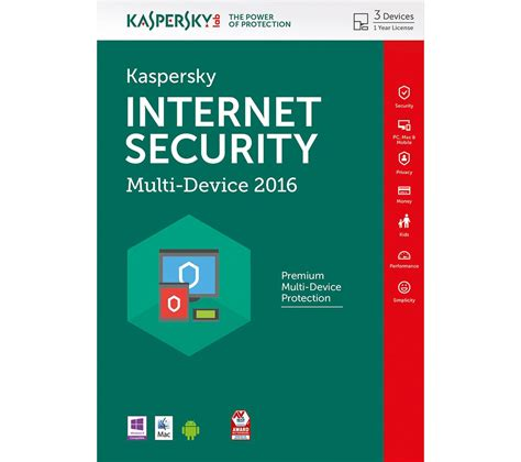 kaspersky total security 2016 resetter kaspersky internet security 2016 multi device 3 devices