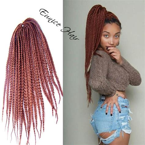 micro braids ombre hair 62 best box braids hair images on pinterest box braids