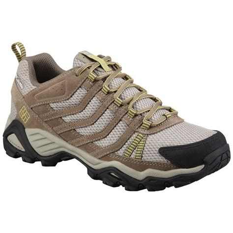 multi sport shoes columbia s helvatia multi sport shoe