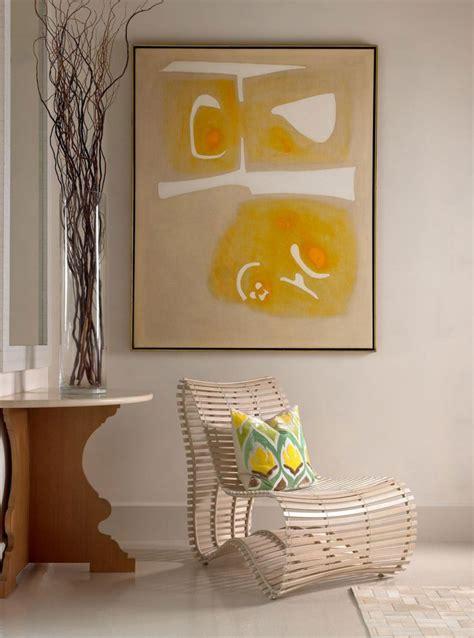 preserve artwork tips   care  decorative
