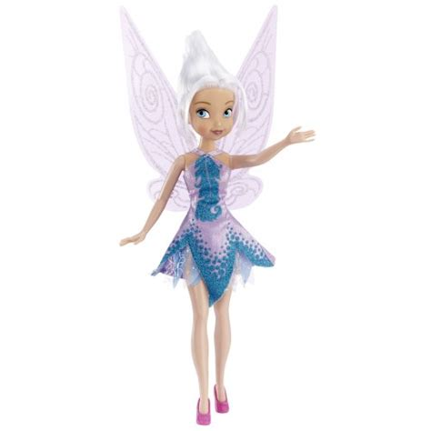 disney fairies 9 fashion doll 6 pack disney pirate webnuggetz