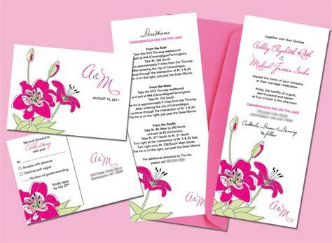 10 wedding invitations sets sohl design stargazer wedding invitation set