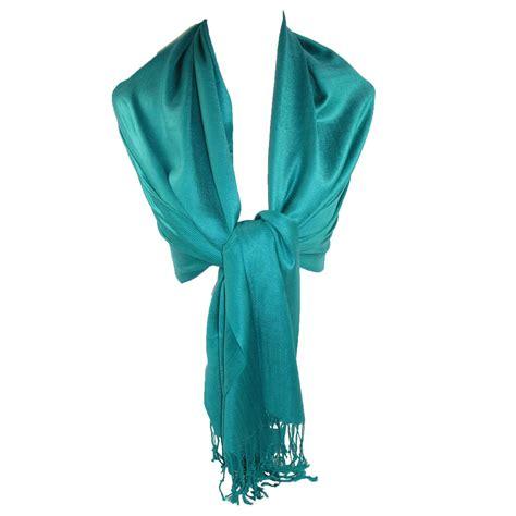 womens classic pashmina shawl wraps by ctm 174 pashminas