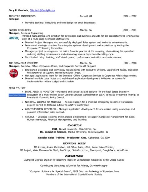 customer success manager resume resume ideas