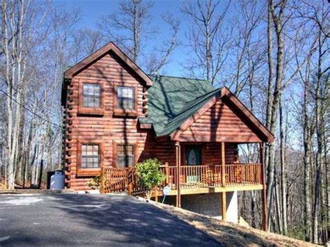 2 bedroom cabins 2 bedroom manufactured cabin 2 bedroom log cabins 2