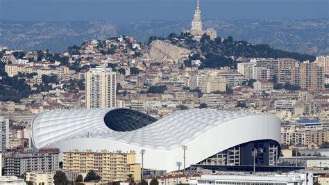 Calendrier Ligue 1 Marseille 2014 Marseille Le V 233 Lodrome Change De Nom Et Devient Orange