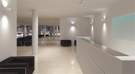 illuminazione da parete per interni illuminazione per hotel e alberghi la luce che migliora l