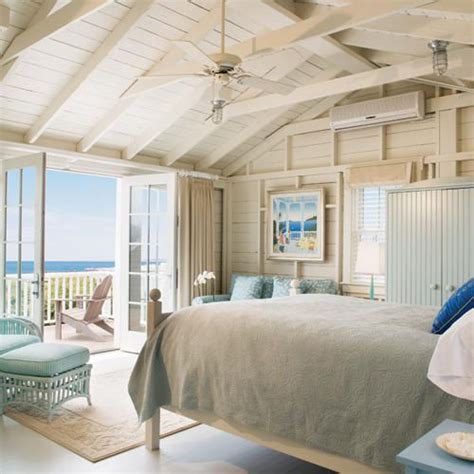 beach house bedroom decorating ideas 16 beach style bedroom decorating ideas