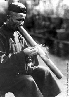 6 harmless fads that caused widespread destruction 1000 images about shanghai opium on pinterest opium