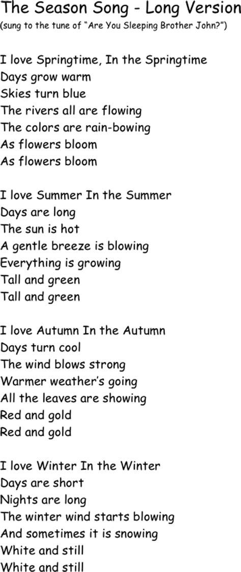 printable rap lyrics printable lyrics