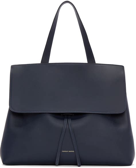 Mansur Graviel Classic Shoulder Bag Summer 2016 coach handbags collection agency coachfactory