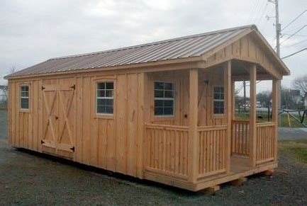 hollans models royal outdoor products shed 10 x 10 must see