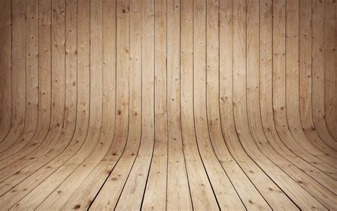 Wood Grain Wallpapers Free Download   Page 2 of 3