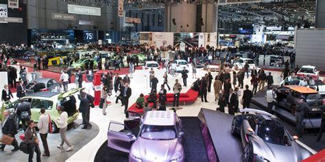 Impressionnant Salon De L Auto Paris 2015 #5: salon-de-geneve3.jpg