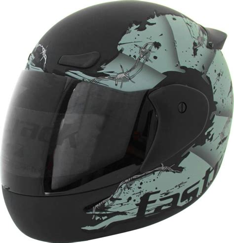 Fastrack Helmets Way2speed fastrack motorsports helmet l buy fastrack