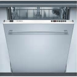 Dishwasher Bosch Bosch Dishwasher