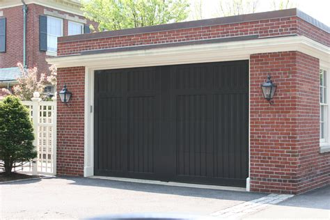 Overhead Door Maine Overhead Door Portland Maine Commercial Door Gallery Garage Door Services For Portland