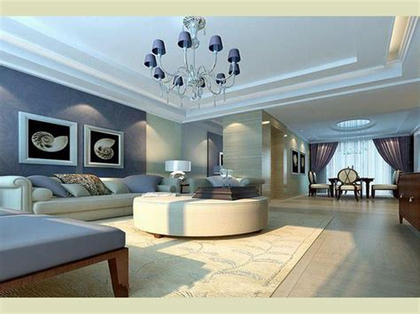 best paint colors for north facing rooms chic shades in the living room modern best living room