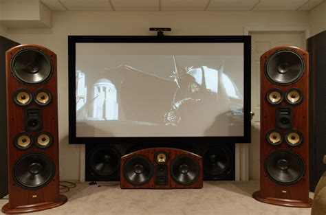 bdlitzers home theater gallery home theater