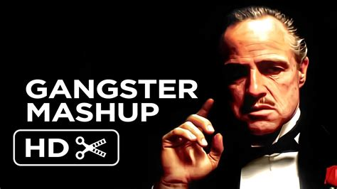 film gangster hd video song the world is yours gangster mashup 2013 movie hd youtube