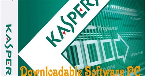 kaspersky 2012 full version free download kaspersky antivirus 2012 full version for pc with license