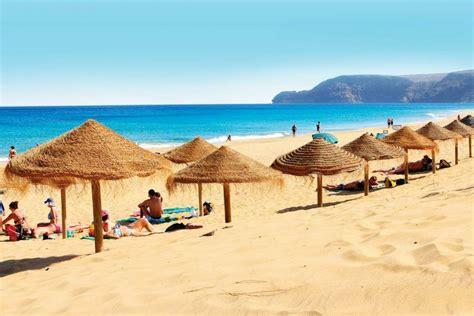 vacanza porto santo in vacanza a porto santo l isola d oro portogallo