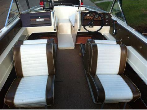 boat seats lethbridge motor boat seats 8 10 south east calgary