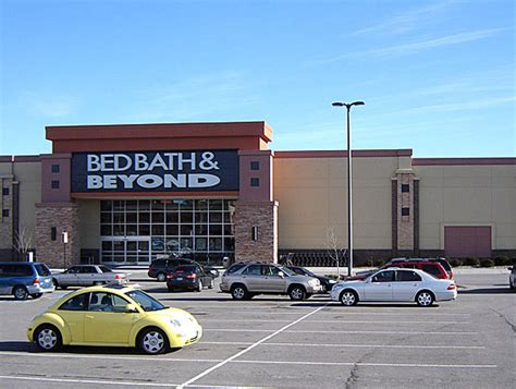bed bath and beyond kansas city boone brothers bed bath beyond