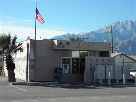 Clearwater Post Office by Where S The Emergency Suspended Post Offices In 2011 A