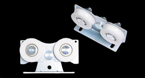 roda pintu sliding hd heavy duty dekson mesin sensor otomatis heavy duty h 8 187 toko pintu