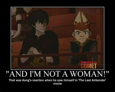 Avatar Memes - avatar last airbender movie meme www imgkid com the