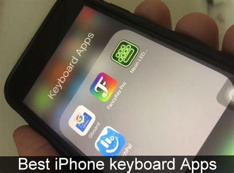 best apple apps for iphone apple best of ios die besten apps f 252 r iphone