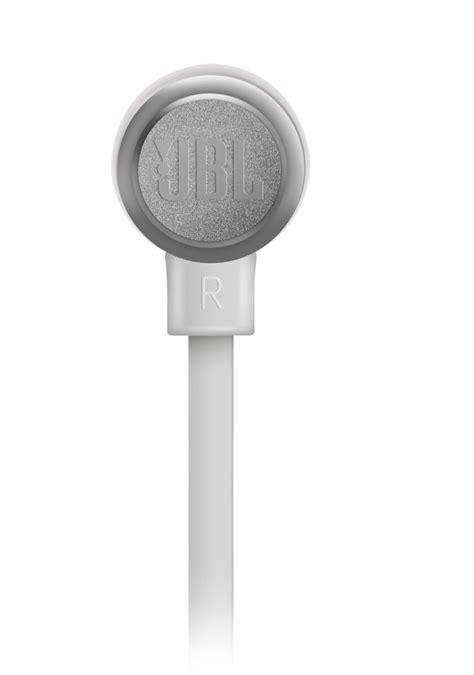Headset Jbl T280a jbl t280a in ear headphones silver price in pakistan vmart pk