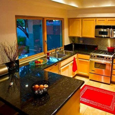 easy kitchen update ideas photos 7 simple kitchen updates kitchens kitchen