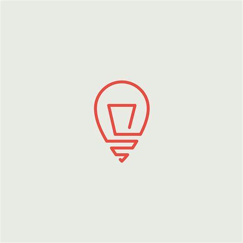 design a logo application logo design for a travel planner app by samadarag on