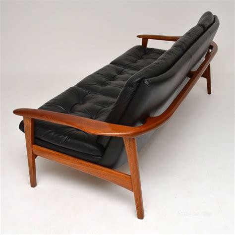 vintage sofa outers bungalow sofa furniture