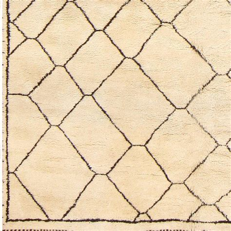 Large Moroccan Rug by Large Moroccan Rug 48082 At 1stdibs