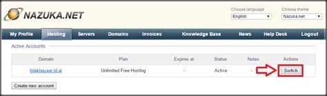 membuat web phising gratis cara hack membuat web phising akun coc terbaru 2016