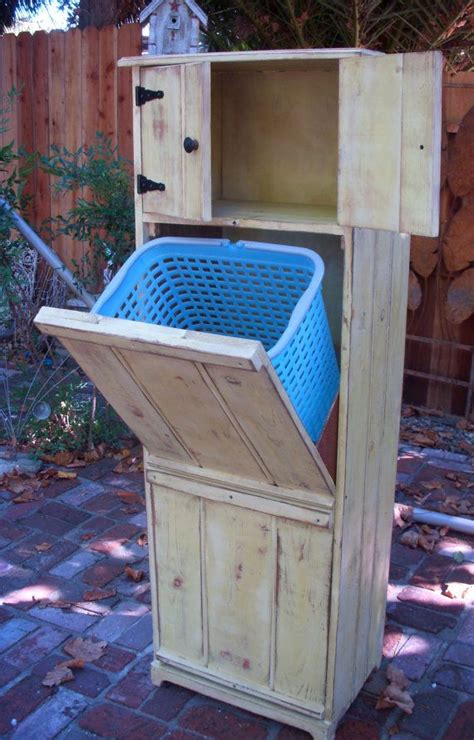 Furniture Apartment Dumpster Wooden Furniture Local Only Handmade Laundry Her