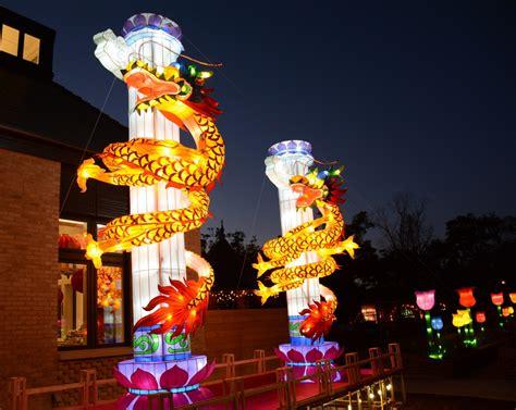 city park lights new orleans china lights new orleans city park