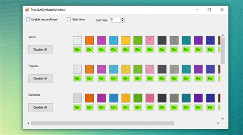 tools like builtwith 100 tools like builtwith our favorite free seo