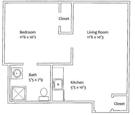 Sample Of Floor Plan For House by Floor Plan Examples Home Planning Ideas 2018