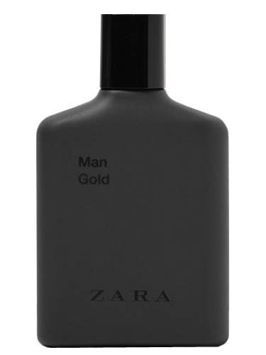 Parfum Zara Gold gold zara cologne a new fragrance for 2017